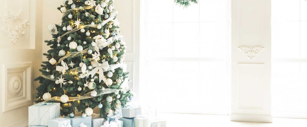 Get Your Katy, TX Home Ready for the Holidays