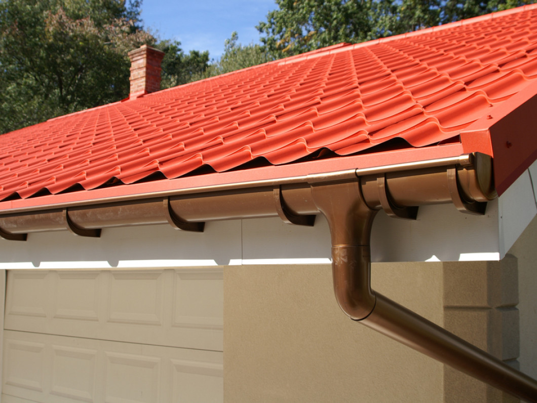 gutter cleaning katy tx